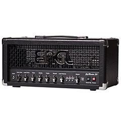 Engl Gigmaster 30 E305 « Tête ampli guitare