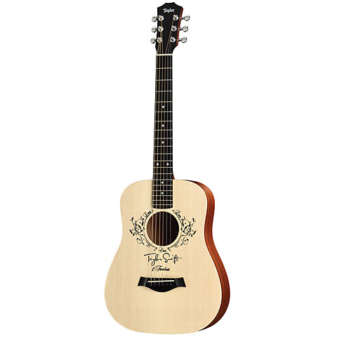 Taylor Signature TSBT Taylor Swift
