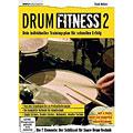 Libro di testo PPVMedien Drum Fitness 2