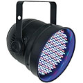 LED-verlichting Showtec LED PAR 56 ECO kurz black