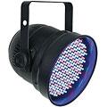 Showtec LED PAR 56 ECO Short Black « LED-Lampor