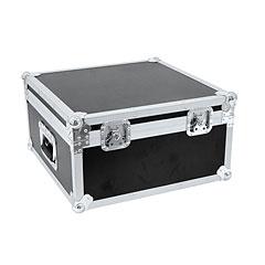 AAC Case for 2x TSL-100/200