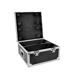 AAC Case für 2x TSL-100/200
