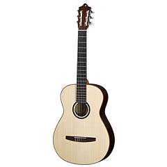 Khaya K-31 F « Konzertgitarre