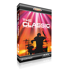 Toontrack The Classic EZX « Softsynth