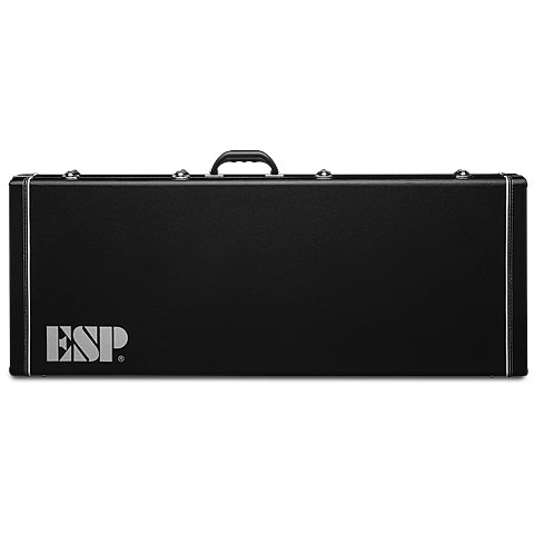 ESP LTD CMHFF  ESP/LTD M / MH / H / KH25 / SC207 / KSM-7