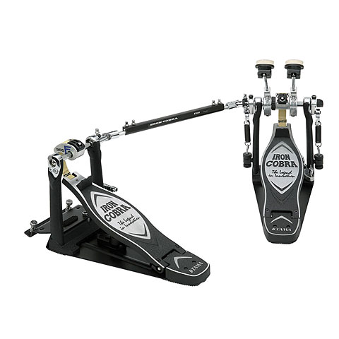 Tama Iron Cobra HP900FSWN Flexi Glide