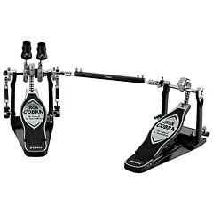 Tama Iron Cobra HP900PWLN Power Glide « Pedal de bombo