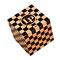 Shaker Latin Percussion LP460-L Qube (4)