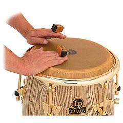 Latin Percussion LP442F Finger Shot Shaker
