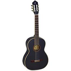 Ortega R 221 BK 4/4 « Classical Guitar