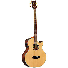 Ortega D2-4 « Acoustic Bass