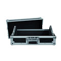 "19""-Rack Roadinger Mixer Case Pro MCA-19, 4U"
