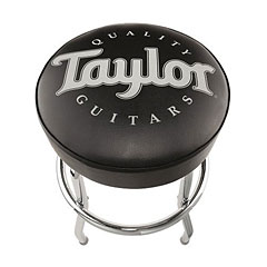 "Taylor Bar Stool 30"" « Gifts"