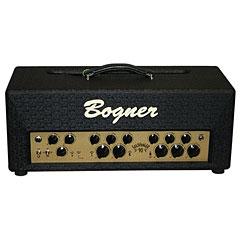 Bogner Goldfinger 90 « Tête ampli guitare