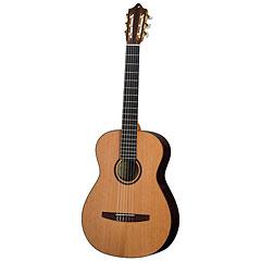 Khaya K-32 Z « Konzertgitarre