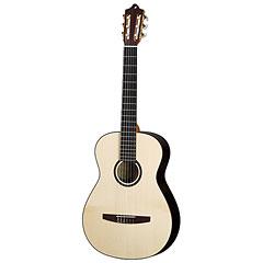 Khaya K-32 F « Konzertgitarre