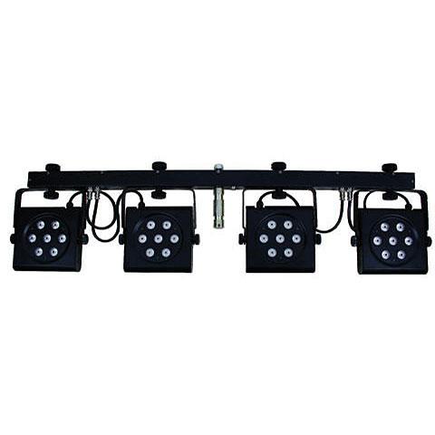 Eurolite LED KLS-801 TCL DMX