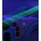 Corde guitare électrique DR Neon Green Heavy (2)