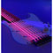 Cuerdas guitarra eléctr. DR Neon Pink Heavy (2)