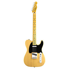 Squier Classic Vibe '50s Telecaster Butterscotch « Chitarra elettrica