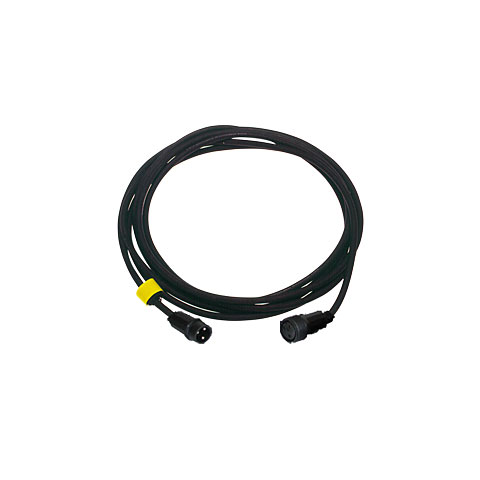 Expolite TourLED Power Link Cable 5 m