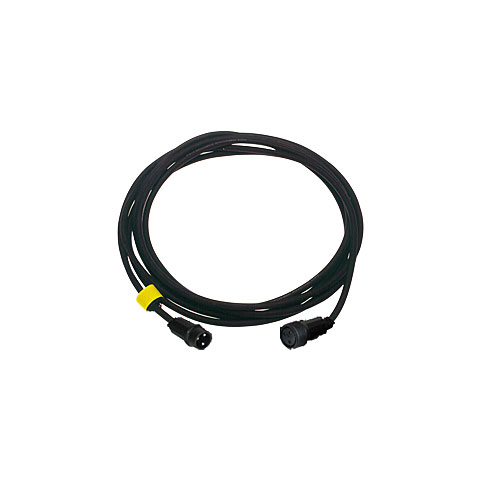 Expolite TourLED Power Link Cable 10 m