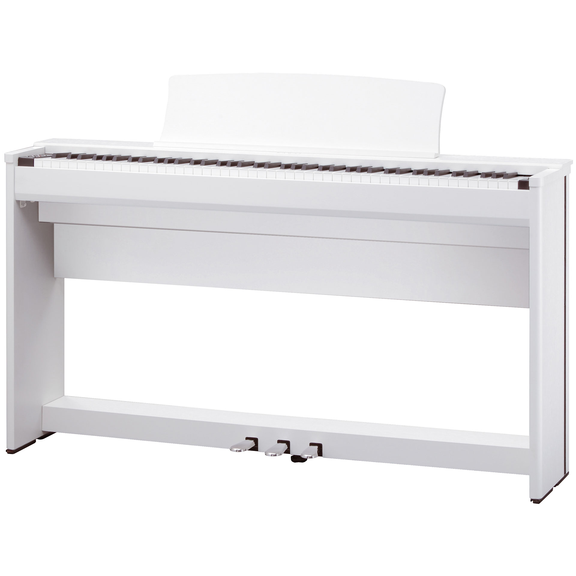 Cl36|digital pianos|products|kawai musical instruments.