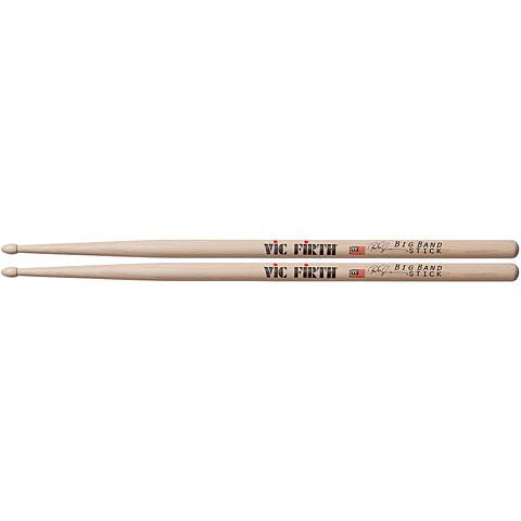 Vic Firth SPE3 Peter Erskine Big Band Stick
