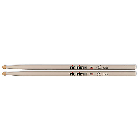 Vic Firth SSW Steve White