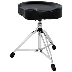 DW CP5120 Tractor Seat Style Drum Throne « Siège de batterie