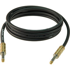 Klotz Joe Bonamassa Signature Guitar JBPP060 « Instrument Cable