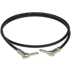 Klotz Joe Bonamassa Signature Patcher JBRR006 « Cable para patch