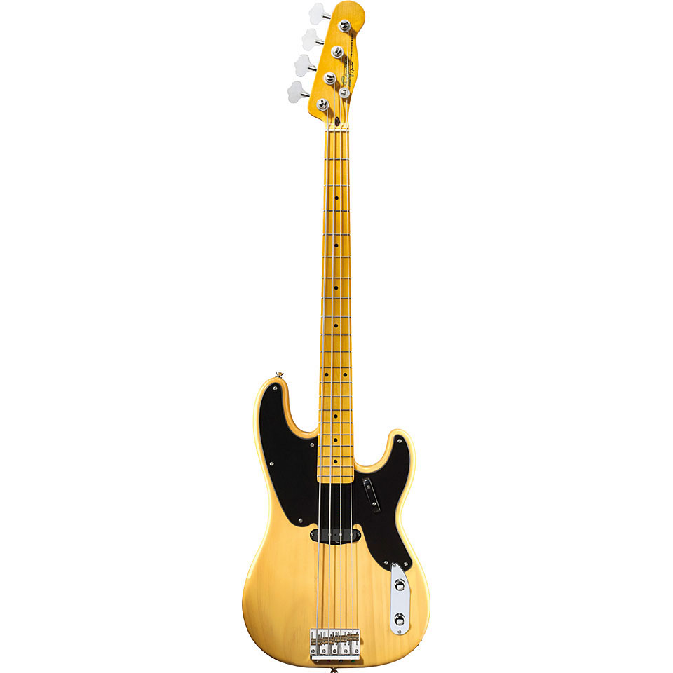 naamiksen basso palsta RIP kaunis prinssi - Sivu 3 Squier-classic-vibe-50s-precision-bass-10053020