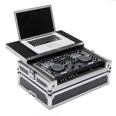 Magma MC 6000 Case