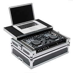 Magma MC 6000 Case « DJ-Equipment-Case