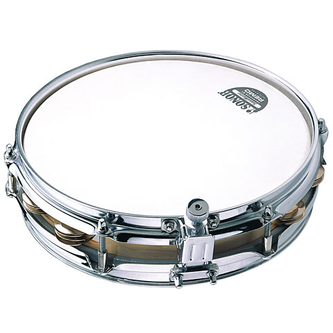 Caja Sonor Select Force SEF 11 1002 SDJ Jungle Snare