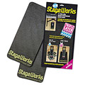 Stageworks Non-Slip-Mats « Drum Accessory