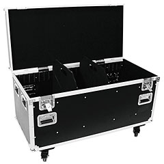 Roadinger Universal Tour Case, 120 cm « Equipmentcase