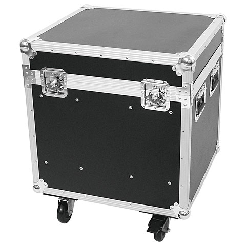 Case de transporte Roadinger Universal Tour Case, 60cm