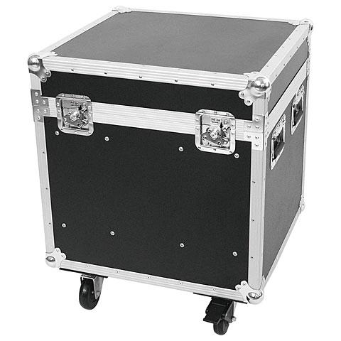 Roadinger Universal-Tour-Case mit Rollen 60 cm