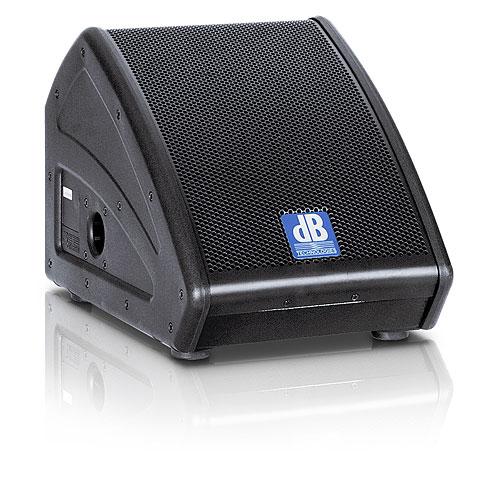 dB Technologies Flexsys FM8
