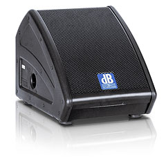 dB Technologies Flexsys FM8 « Enceinte active