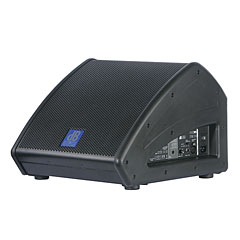 dB Technologies Flexsys FM10 « Active PA-Speakers