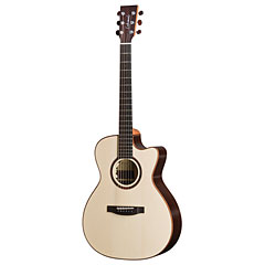 Lakewood M-31 CP « Acoustic Guitar