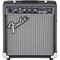 Ampli guitare (combo) Fender Frontman 10G