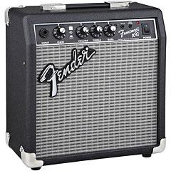 Fender Frontman 10G « Amplificador guitarra eléctrica