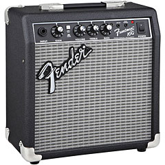 Fender Frontman 10G « Guitar Amp