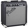 Amplificador guitarra eléctrica Fender Frontman 10G