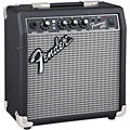 E-Gitarrenverstärker Fender Frontman 10G, Verstärker, Gitarre/Bass